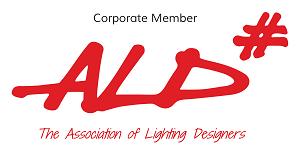 ALD_Corp_logo_web