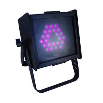 Altman Spectra Cube
