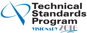 TSP_Visionary_2016