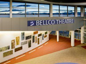 Bellco-Lobby-v2