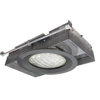 Altman Lighting Recessed Chalice