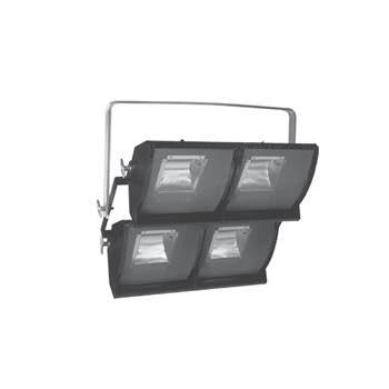 Cycloramas  sc 1 st  Altman Lighting & Sky Cyc u2013 Altman Lighting azcodes.com