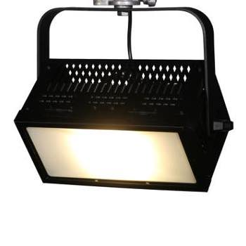Altman LED Worklight