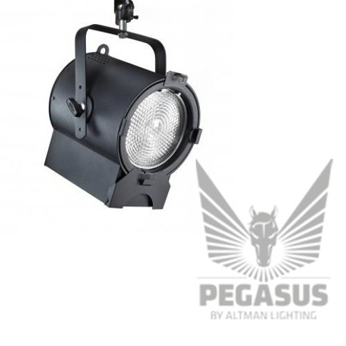 Pegasus 8 Fresnel by Altman
