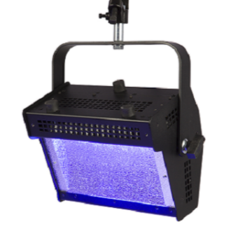 Altman Lighting Spectra Cyc 100
