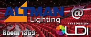 altman-lighting-at-ldi-2016