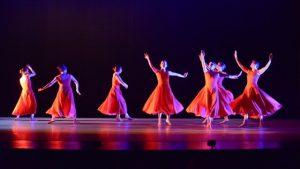 bucknell-dance-2