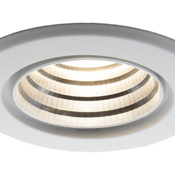 Chalice 70W Recessed - Angle 1 web
