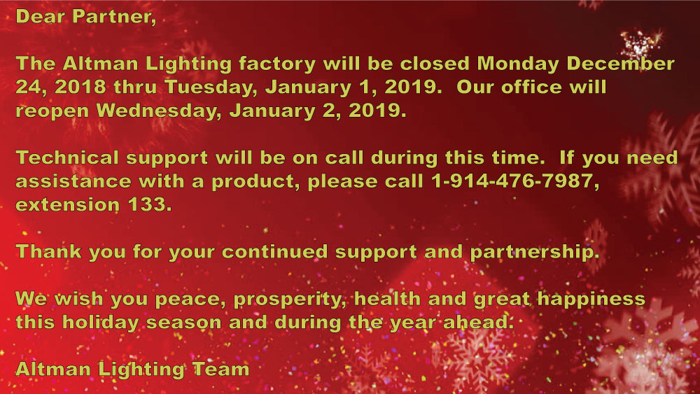 Factory_Holiday_Notice