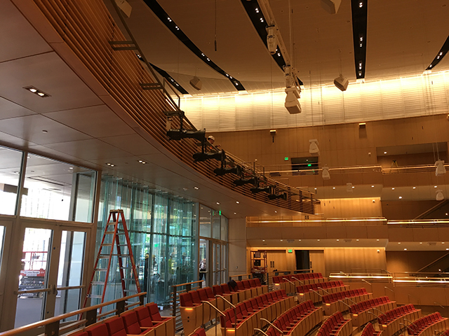 HBS Klarman Hall - 4 - web