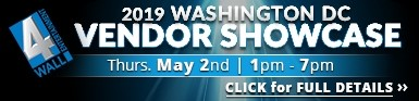 4Wall_DC_Vendor_Showcase_Banner