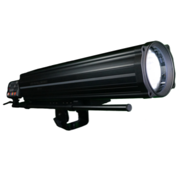 Altman Lighting AFS700 Followspot