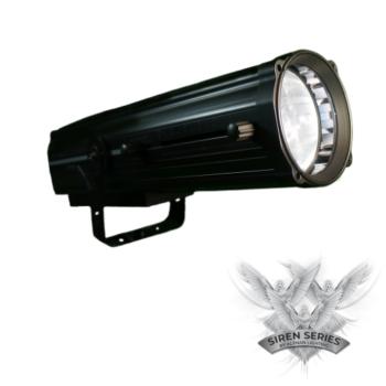 AFS-500 by Altman Lighting