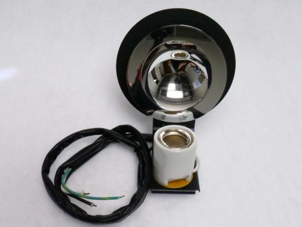 65q socket assembly