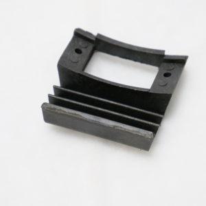 #SP Color Frame Holder For Quartz STAR-PAR Units Only