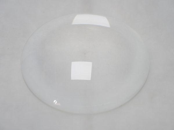 4.5x6.5 White Plate PC Lens