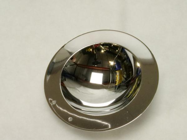 #65Q/165Q/1KAF Reflector
