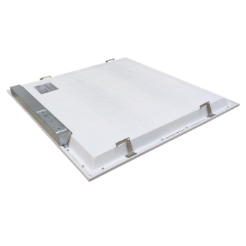 Helios Altman Series LED Panels