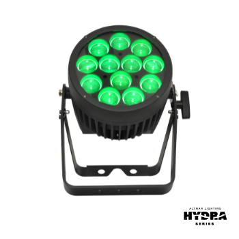 Hydra Series AIP-200 by Altman IP65 rated